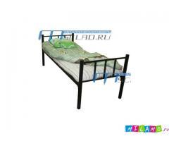 Кровати и матрасы на выбор