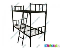 Качественная металлическая мебель в Королёве