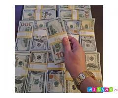 мы предлагаем кредитное финансирование и инвестиции