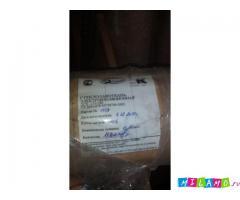 Куплю изоляцию лакоткань, стеклоткань, имидофлекс , прочий материал неликвиды по РФ