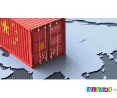 Любой товар оптом напрямую из Китая