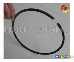 Поршневое кольцо гидроцилиндра 290-272-8