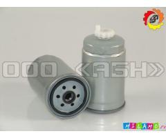 Фильтр топливный 89512387, 84477374 CNH