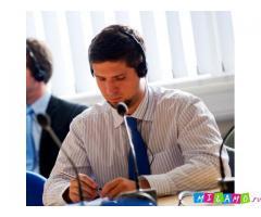 Бюро переводов в Краснодаре, Махачкале  и Грозном