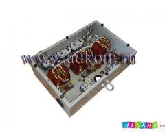 Запасные части для дизельных генераторов с генераторами серии ГС.