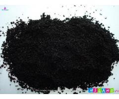 Куплю отработанные материалы катионит анионит сульфоуголь для водоподготовки: