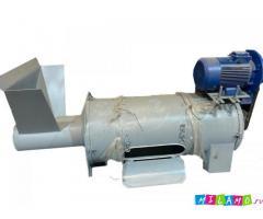 Центрифуга вертикальная PZO 630-CV