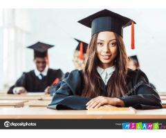 Дипломная работа в Уфе