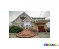 Продается шикарный дом по адресу: ул. Иркутская д.30 в г.Артеме