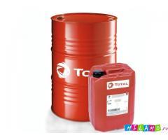 Моторное масло для дорожно-строительной техники в наличии