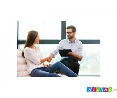 Онлайн консультация психиатра