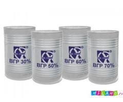 Водно-гликолевый раствор (ВГР) Водно гликолевая смесь (ВГС) От производителя НПО ХИМ-СИНТЕЗ