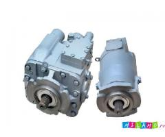 Продам ГСТ-90 (Комплект Насос НП-90, МоторМП-90))