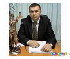 Адвокат по уголовным делам Королев Роман Сергеевич, г. Москва
