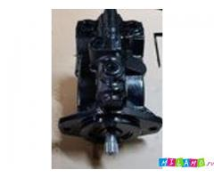 SAUER DANFOSS 80001604 LV35ENAY Гидромотор