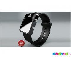 Новинка!!! Спортивные LED часы Adidas!