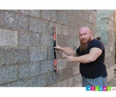 Арболитовые Блоки в Краснодарском Крае