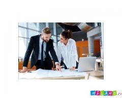 Приглашаем на работу Помощник предпринимателя оплата от 3000 рублей в день