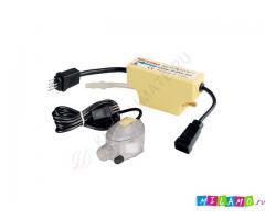 Mini FLOWATCH 2 Siccom DE05LC4400 Дренажная помпа