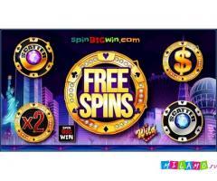Все самое любопытное для завсегдатаев интернет-казино