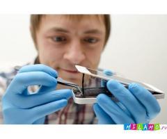 Консультация по ремонту iPhone в сервисе ЯСделаю
