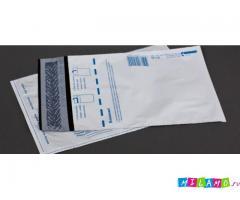 Почтовые пакеты с карманом по самым низким ценам