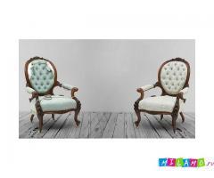 Реставрация и ремонт мебели  Одинцово
