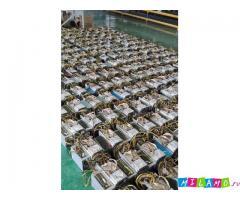 майнинг оборудование из Китая