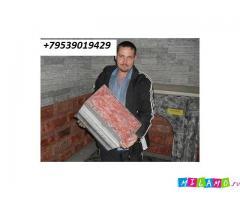 мини-заводы по производству теплоблоков
