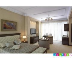 Мебель для гостиниц, собственное производство, Акция!