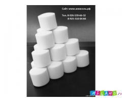 Соль таблетированная Экстра. Таблетки для фильтров