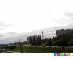Участок 60 соток под строительство в Воронеже