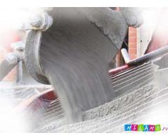 Продаем ЖБИ, керамзит, газосиликат, щебень, бетон