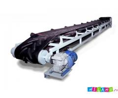 Транспортер ленточный  Robus LT 3000
