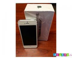 Новый разблокирована Apple, iPhone 5, 5S 16GB, 32GB, 64GB