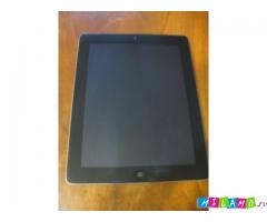 Apple iPad 2 16gb+3G