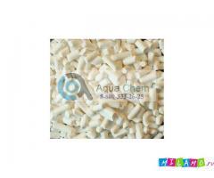 Предлагаем купить активный оксид алюминия