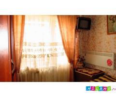 Продается двухкомнатная квартира общей площадью 42,0м2
