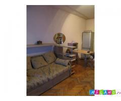 Комната 20 м² в 3-к, 3/5 эт.