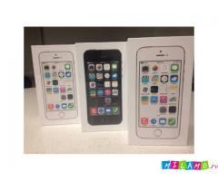 Оптовые Apple iPhone 5s
